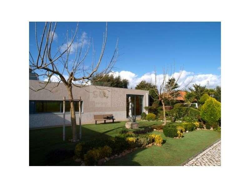 Quintas e herdades para comprar, Quinta do Anjo, Setúbal - Foto 6