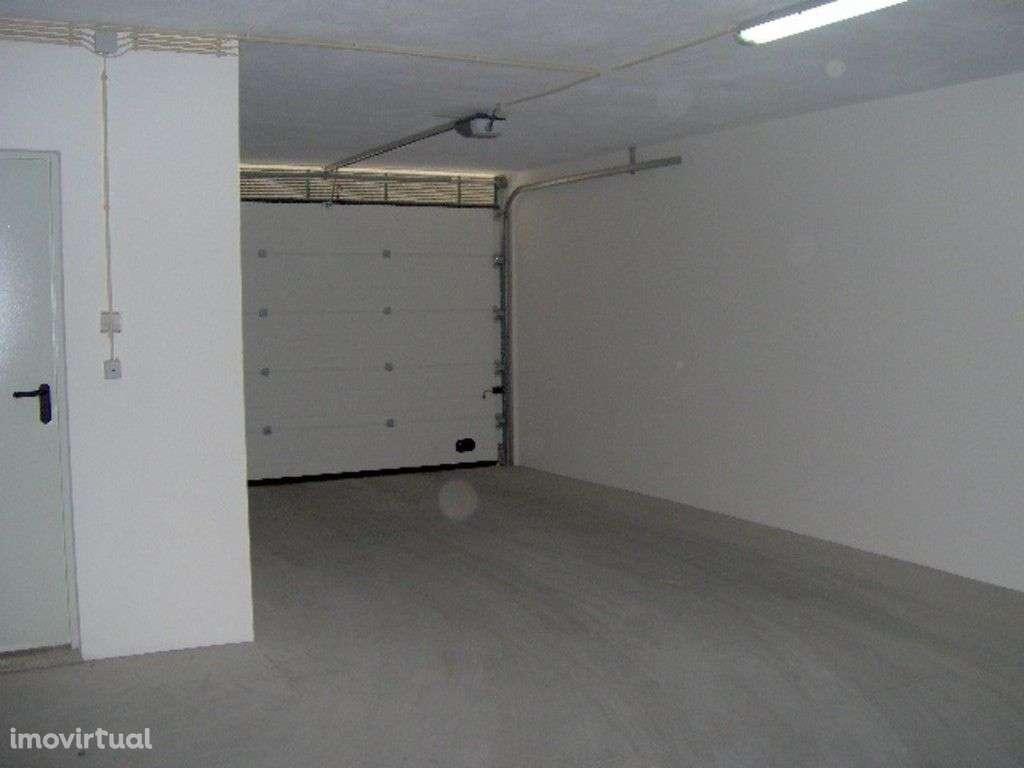 Apartamento para comprar, Palmeira, Braga - Foto 13
