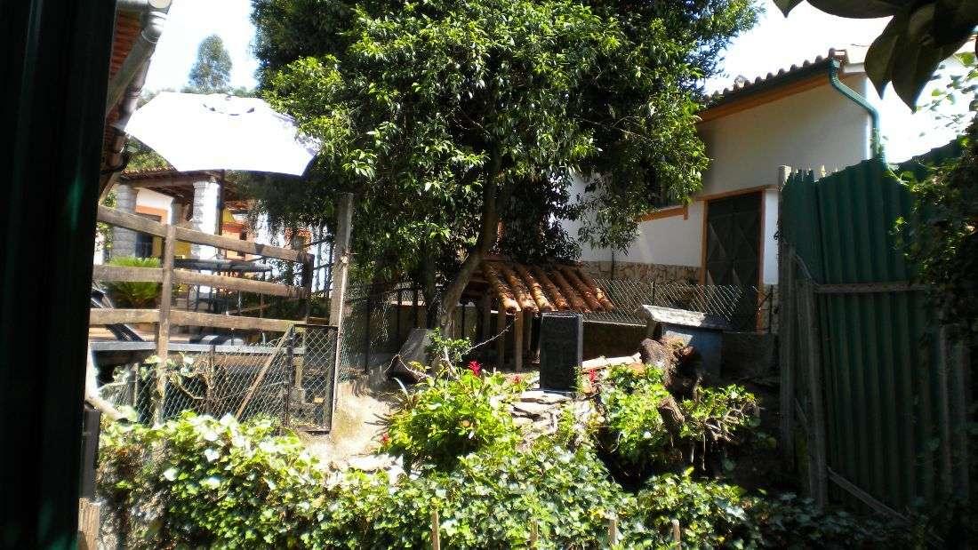 Moradia para comprar, Valongo do Vouga, Águeda, Aveiro - Foto 22