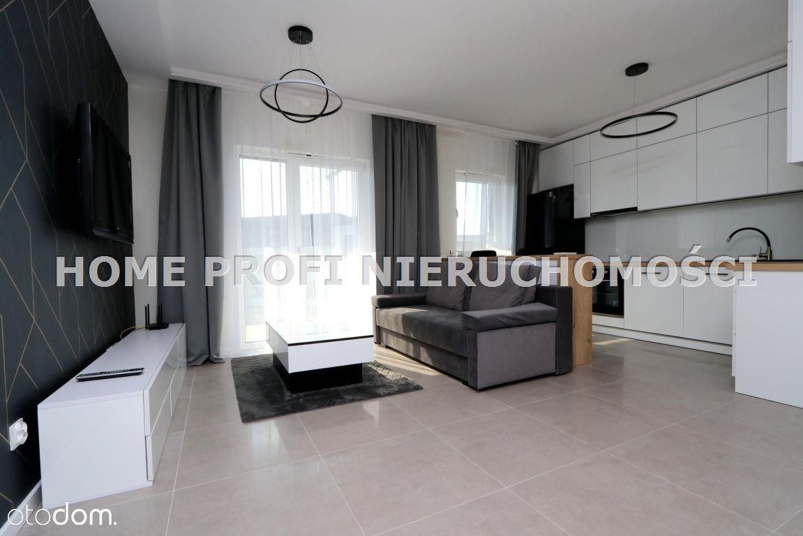 Apartament na Podwisłoczu 55m2 -2500 zł