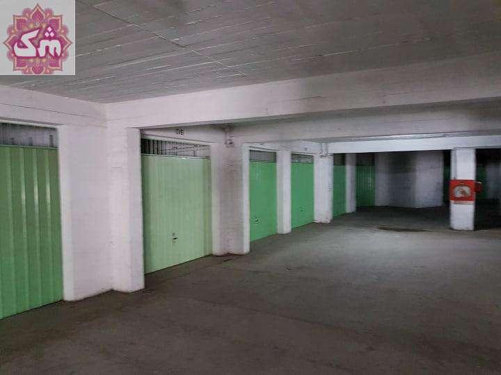 Apartamento para comprar, Quarteira, Faro - Foto 24