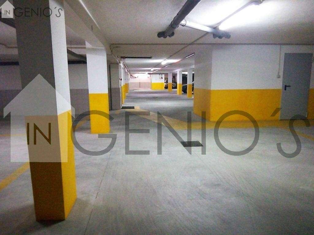 Apartamento para comprar, Esposende, Marinhas e Gandra, Braga - Foto 21