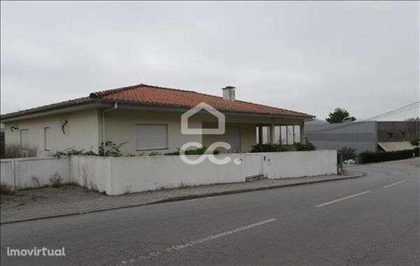 Moradia para comprar, Infias, Braga - Foto 1