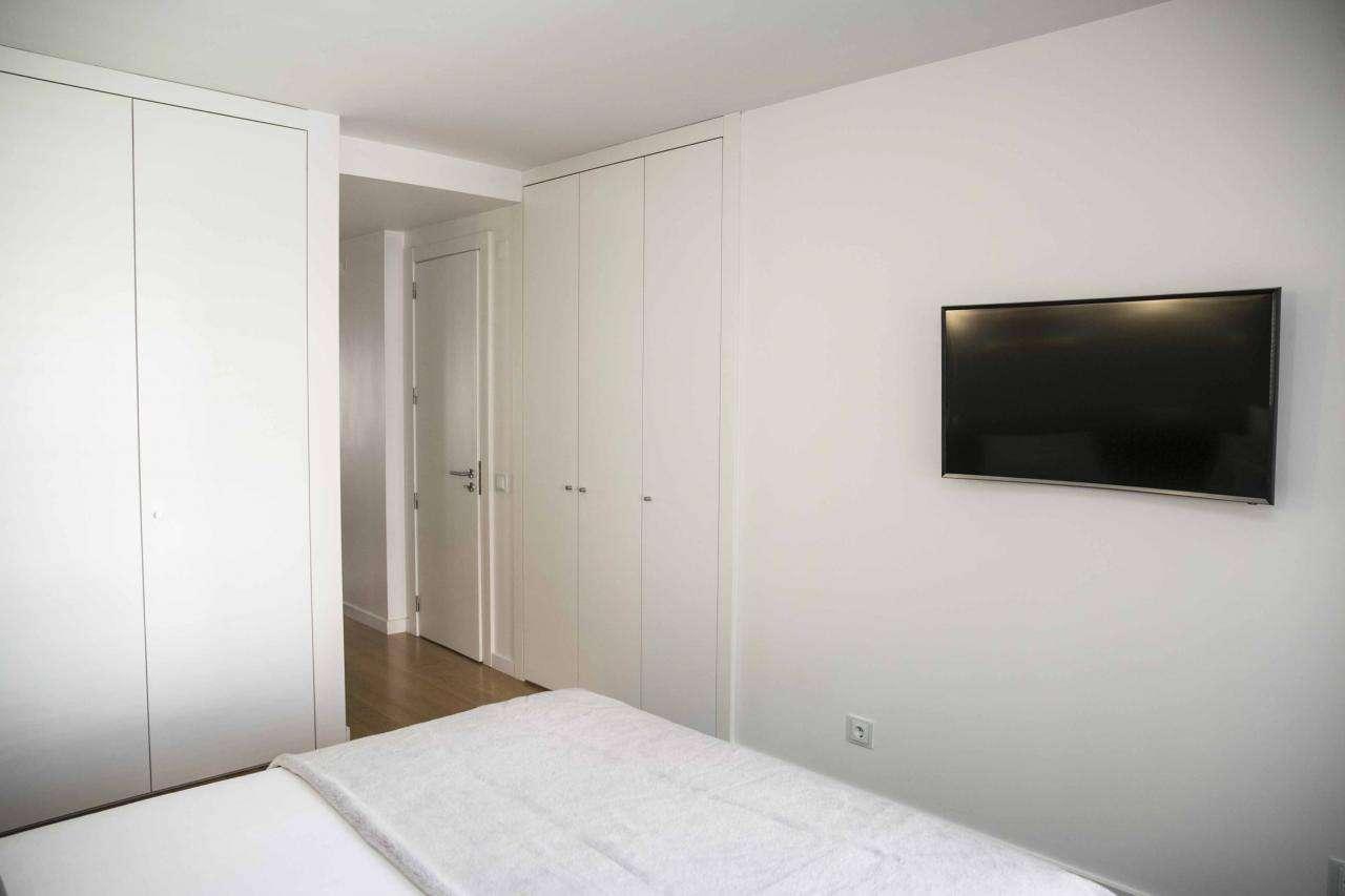 Apartamento para comprar, Avenidas Novas, Lisboa - Foto 17