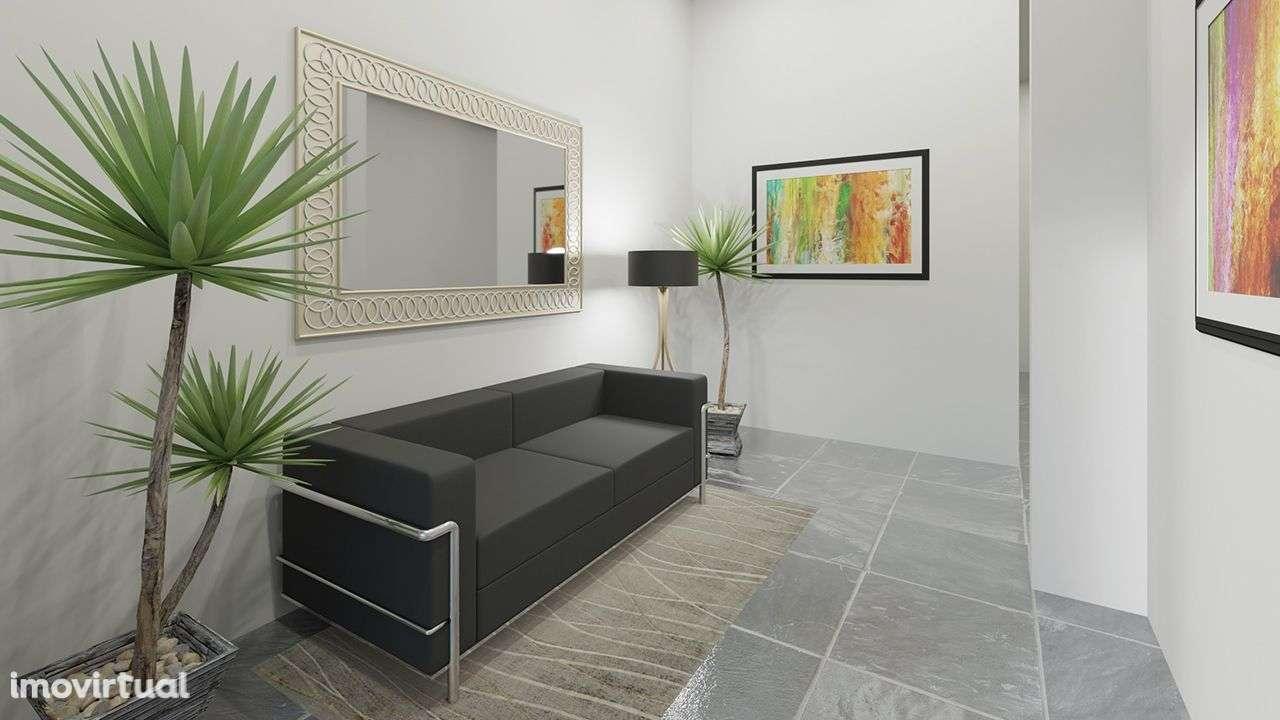 Apartamento para comprar, Avenidas Novas, Lisboa - Foto 14