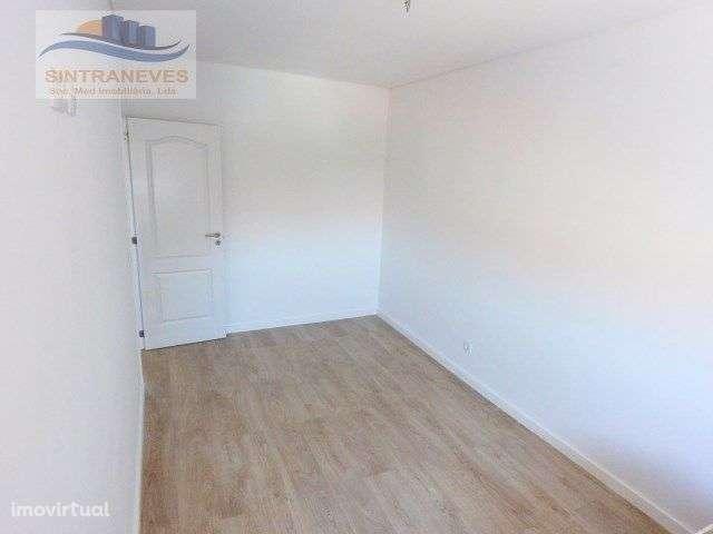 Apartamento para comprar, Venteira, Lisboa - Foto 30