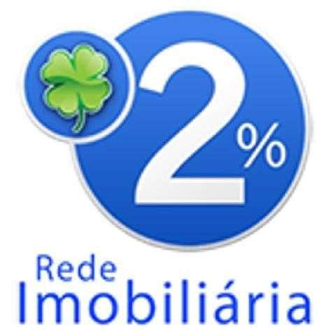 2% Rede Imobiliária