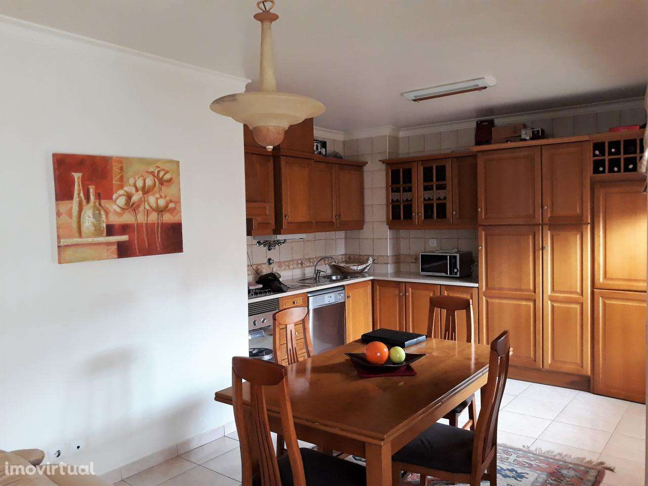 Apartamento para comprar, Turquel, Leiria - Foto 10