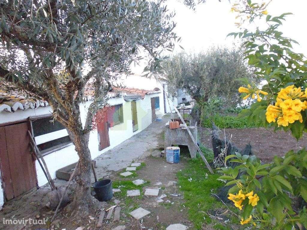 Moradia para comprar, São Miguel do Pinheiro, São Pedro de Solis e São Sebastião dos Carros, Beja - Foto 9