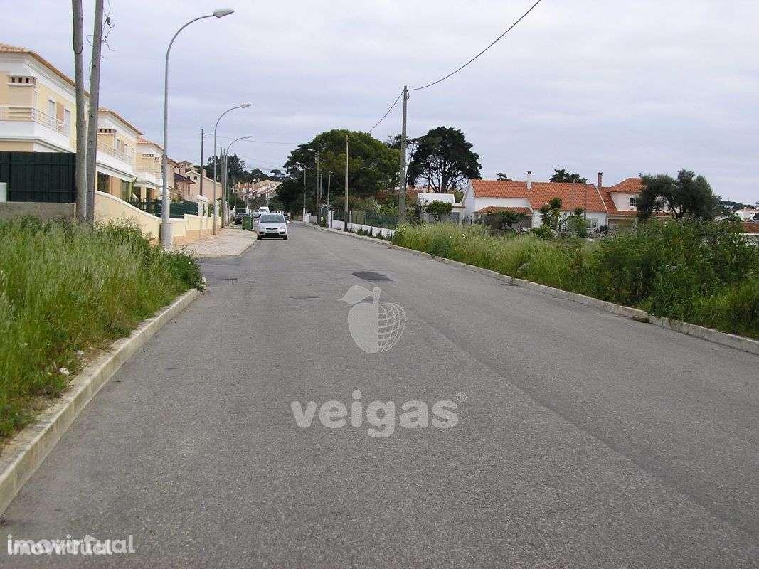 Terreno para comprar, Rio de Mouro, Sintra, Lisboa - Foto 4
