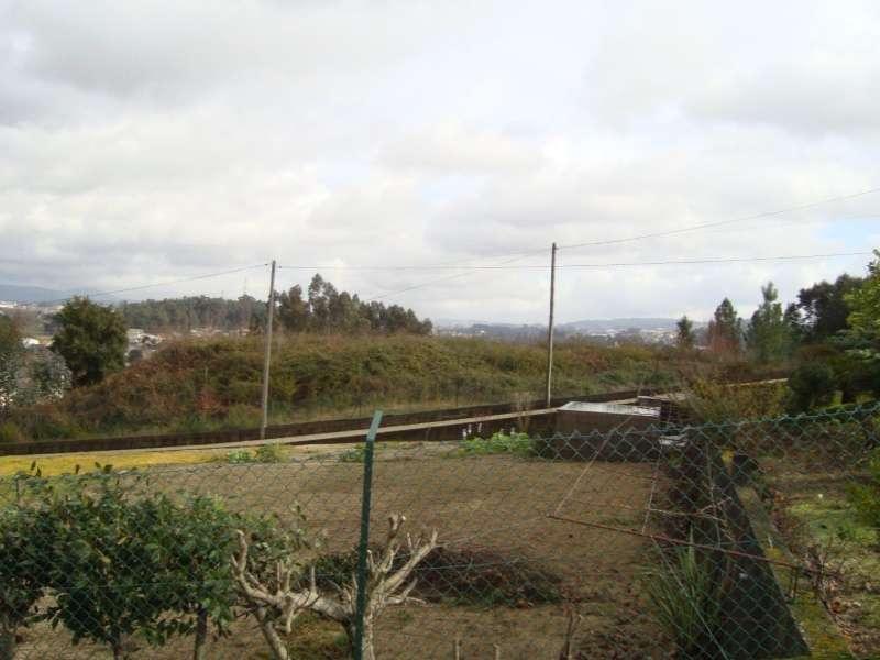 Terreno para comprar, Cete, Paredes, Porto - Foto 6