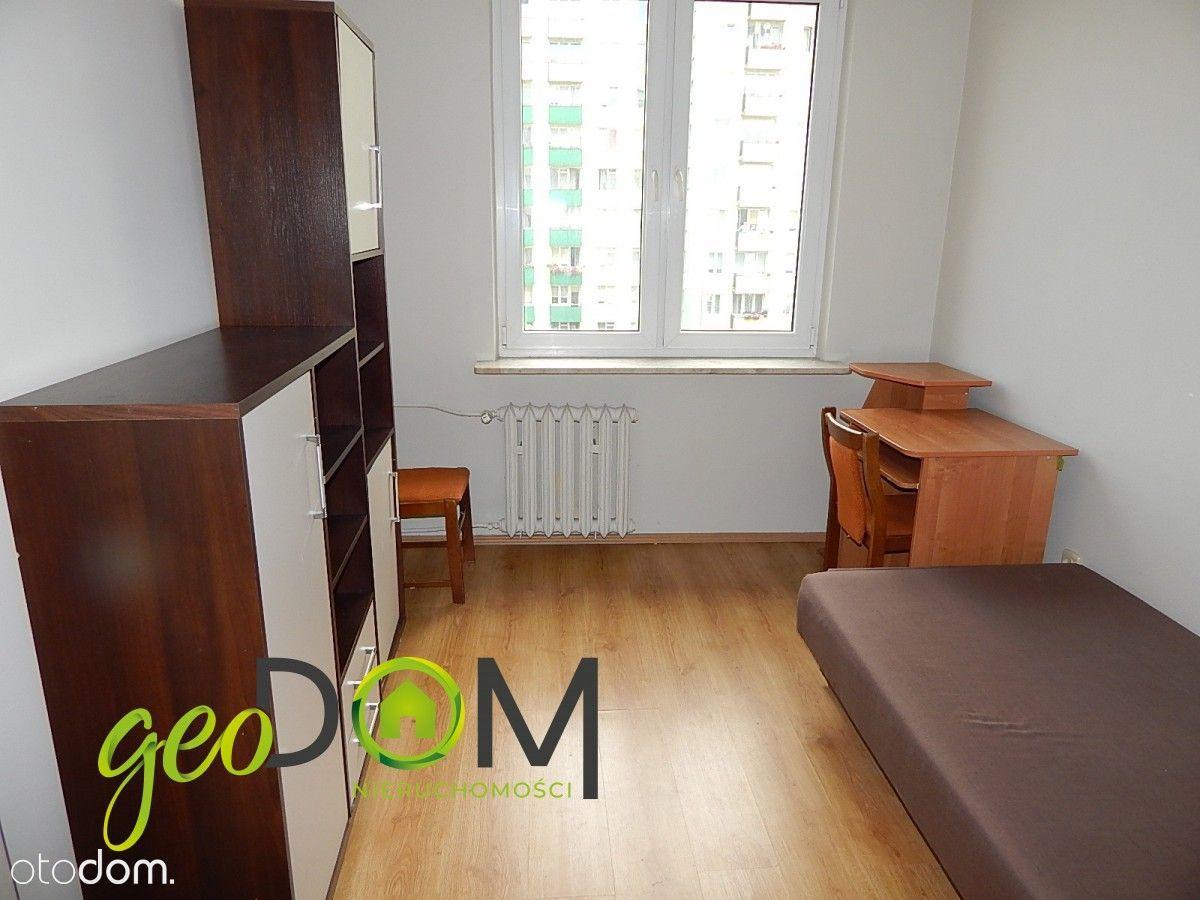 Mieszkanie 2 pokoje !!! Centrum