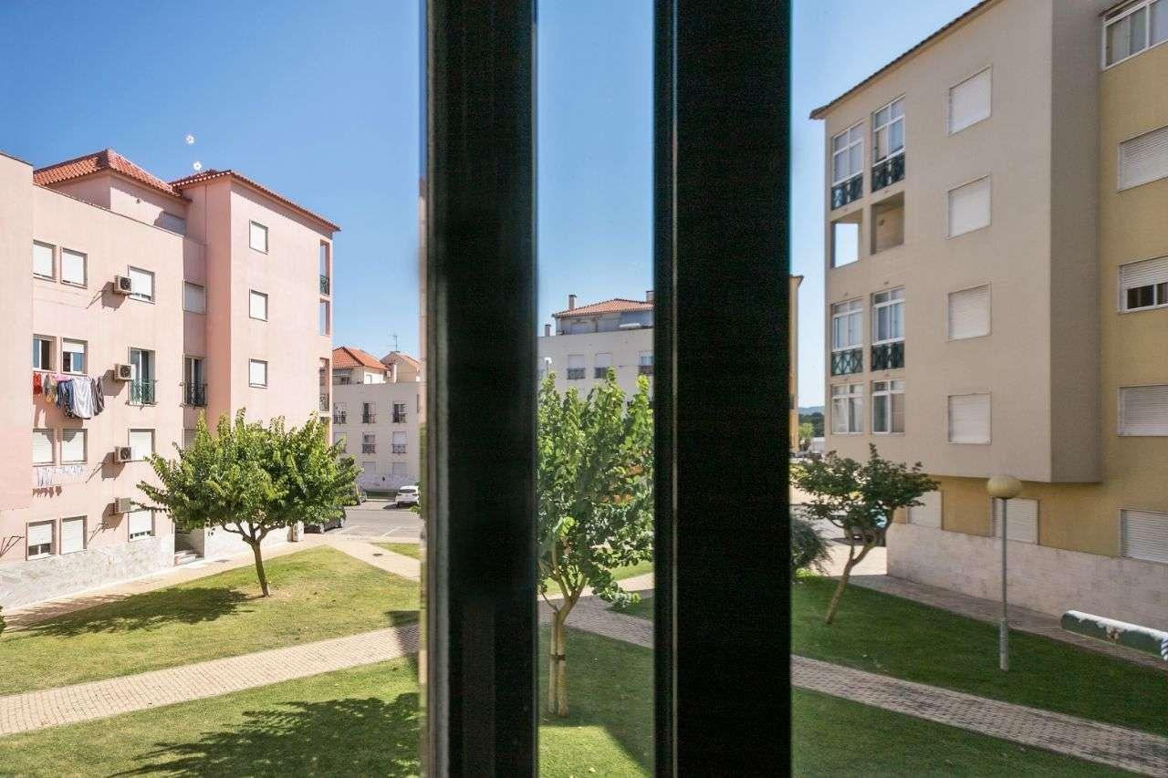 Apartamento para comprar, Rua Piteira Santos, Quinta do Conde - Foto 7