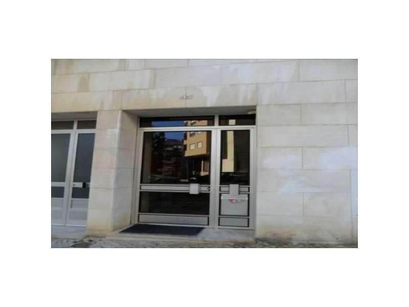 Escritório para comprar, Benfica, Lisboa - Foto 1