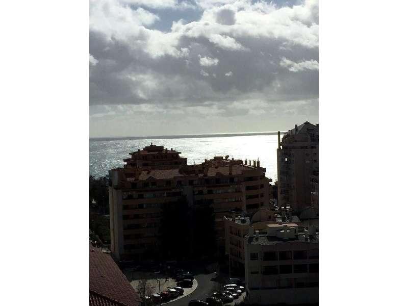 Apartamento para arrendar, Cascais e Estoril, Lisboa - Foto 18