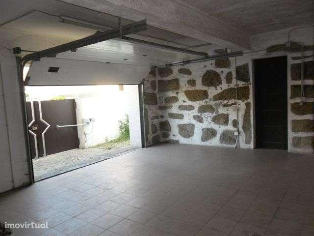Moradia para comprar, Carvalhosa, Paços de Ferreira, Porto - Foto 12