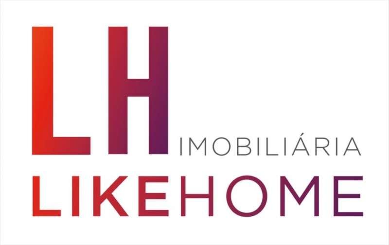 Agência Imobiliária: LH Imobiliária