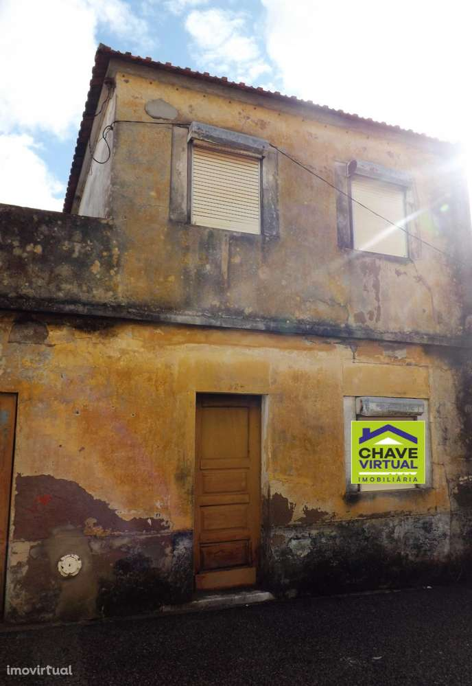 Moradia para comprar, Bombarral e Vale Covo, Leiria - Foto 4