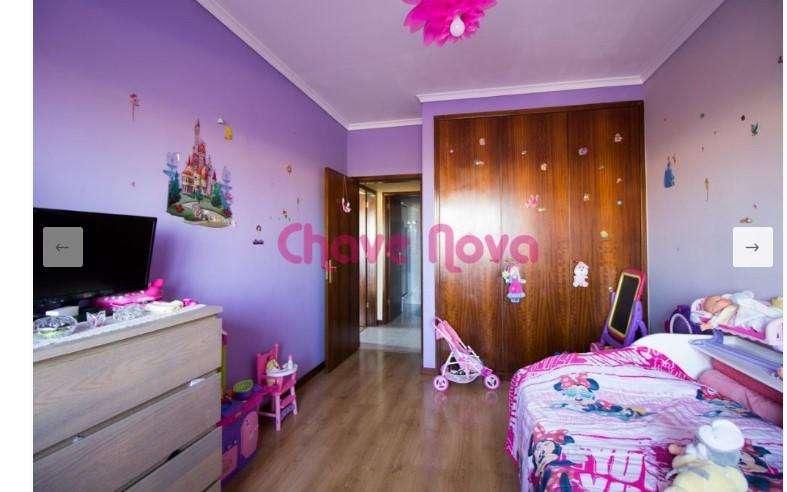Apartamento para comprar, Arcozelo, Porto - Foto 11