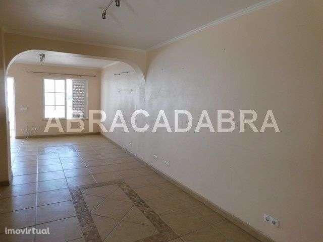 Moradia para comprar, Estômbar e Parchal, Faro - Foto 16