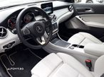 Mercedes-Benz GLA 200 - 12