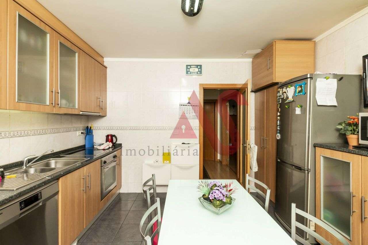 Apartamento para comprar, São Jorge (Selho), Braga - Foto 8