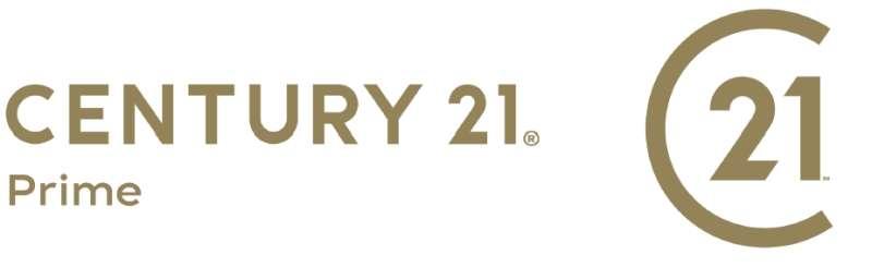 Agência Imobiliária: Century21 PRIME