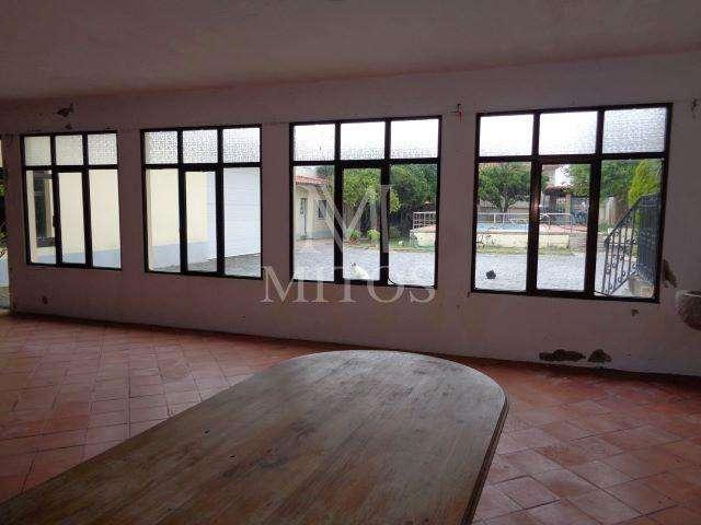 Quintas e herdades para comprar, Vila Franca, Viana do Castelo - Foto 31
