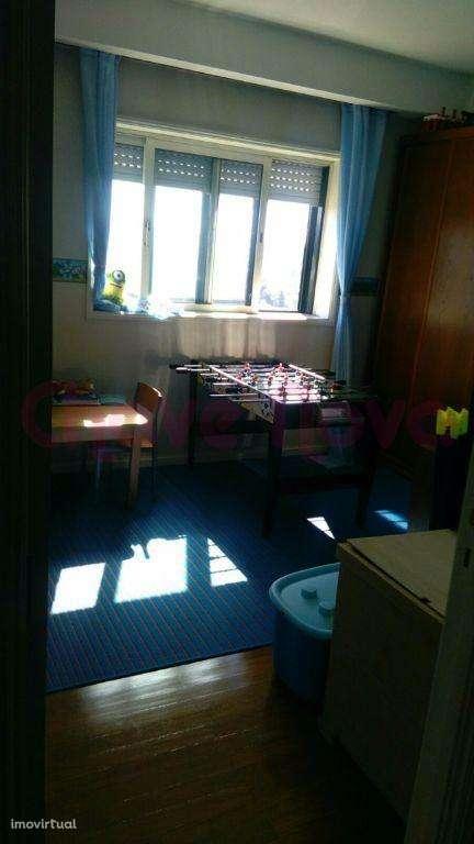 Apartamento para comprar, São Paio de Oleiros, Santa Maria da Feira, Aveiro - Foto 12