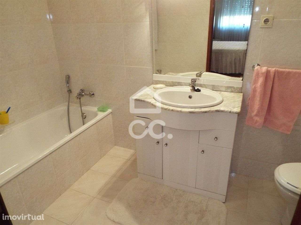 Apartamento para comprar, Esmeriz e Cabeçudos, Braga - Foto 7