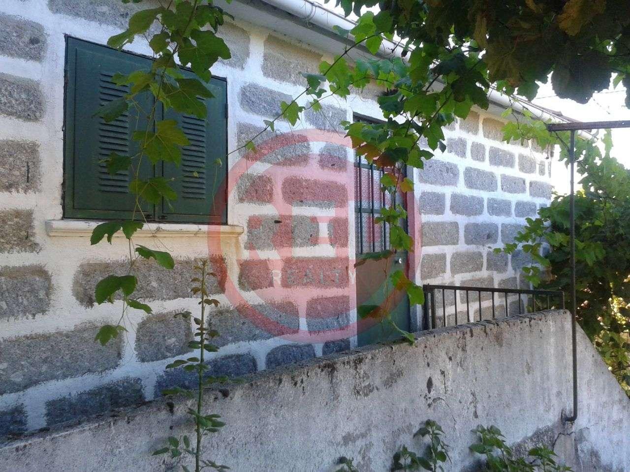 Quintas e herdades para comprar, Rendufinho, Póvoa de Lanhoso, Braga - Foto 6