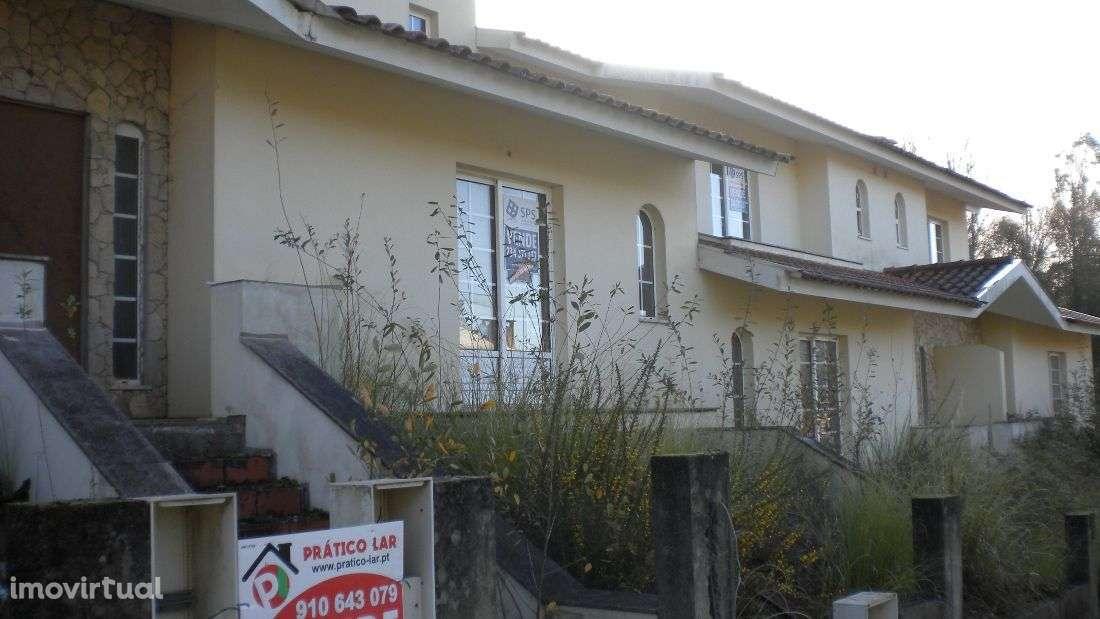 Terreno para comprar, Branca, Albergaria-a-Velha, Aveiro - Foto 2