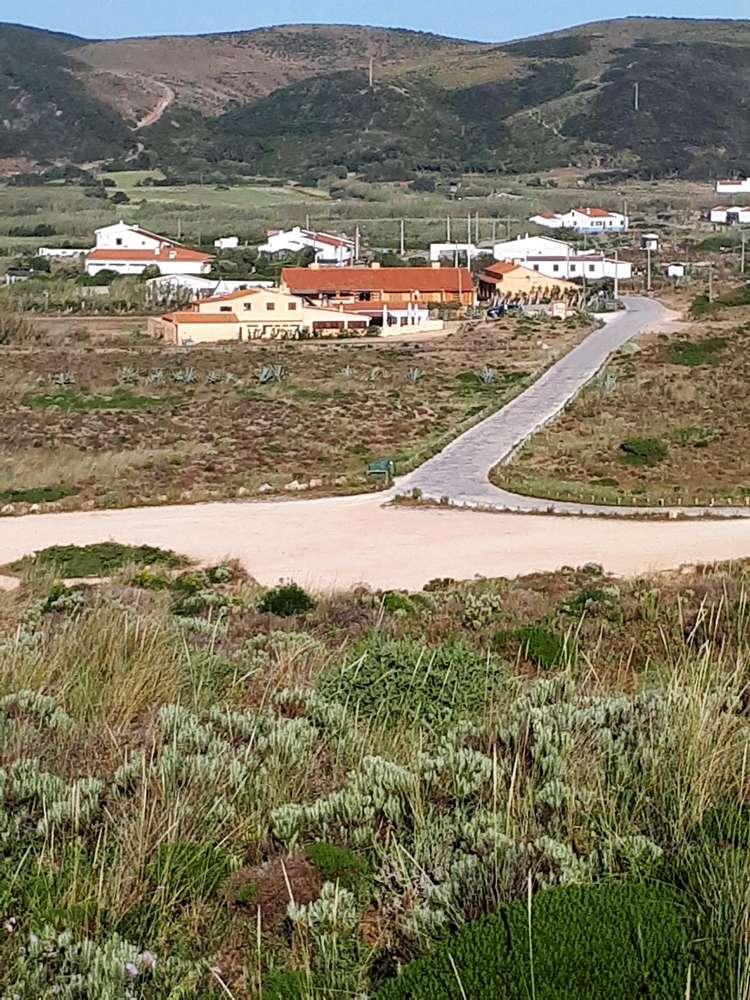 Terreno para comprar, Bordeira, Faro - Foto 10