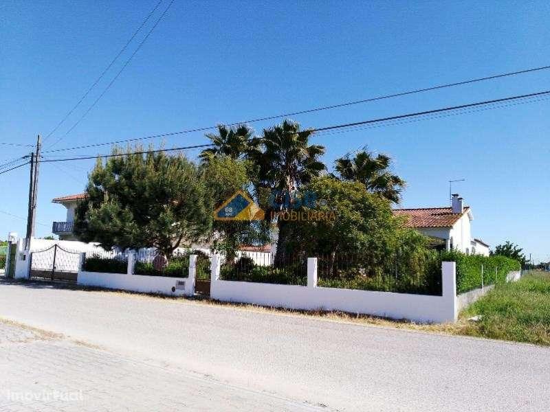 Moradia para comprar, Marinhais, Santarém - Foto 2