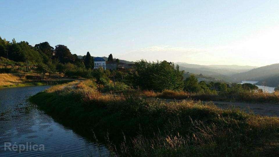 Quintas e herdades para comprar, Resende - Foto 9