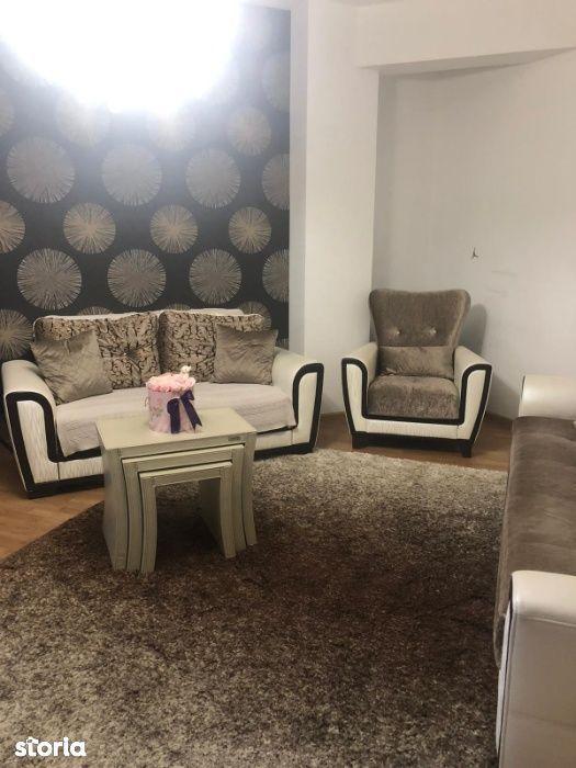Dobroesti, apartament 2 camere, bloc nou! upre 2936