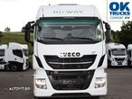 Iveco STRALIS AS440S48T/PXP - 12