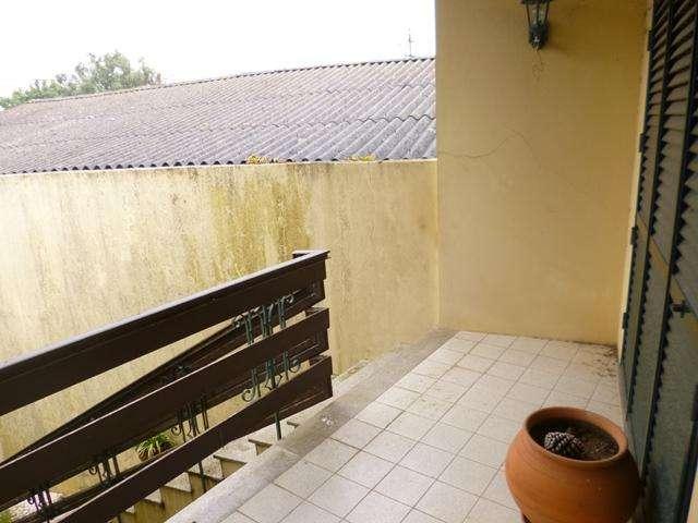 Moradia para comprar, Milhazes, Vilar de Figos e Faria, Braga - Foto 11