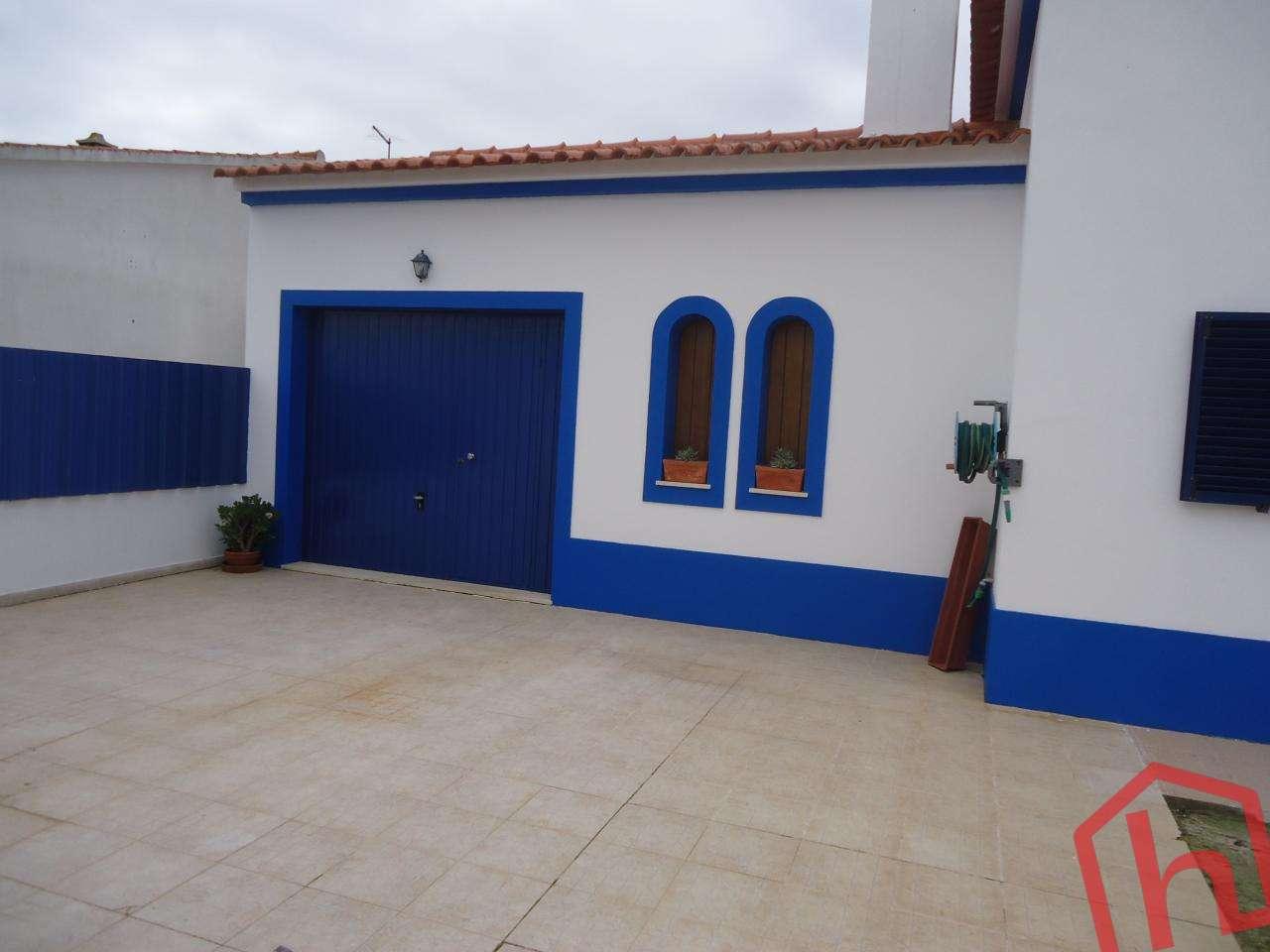 Moradia para comprar, Salvaterra de Magos e Foros de Salvaterra, Salvaterra de Magos, Santarém - Foto 3
