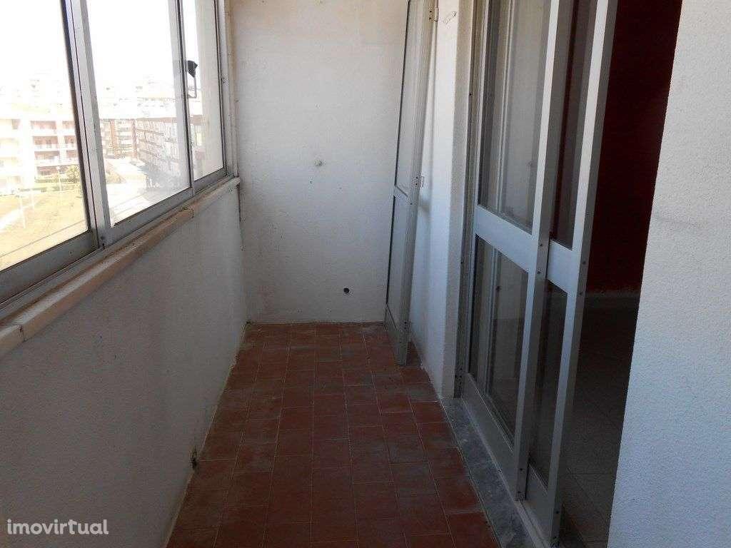 Apartamento para arrendar, Tavarede, Figueira da Foz, Coimbra - Foto 2
