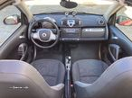 Smart ForTwo 1.0 mhd Passion 71 - 24