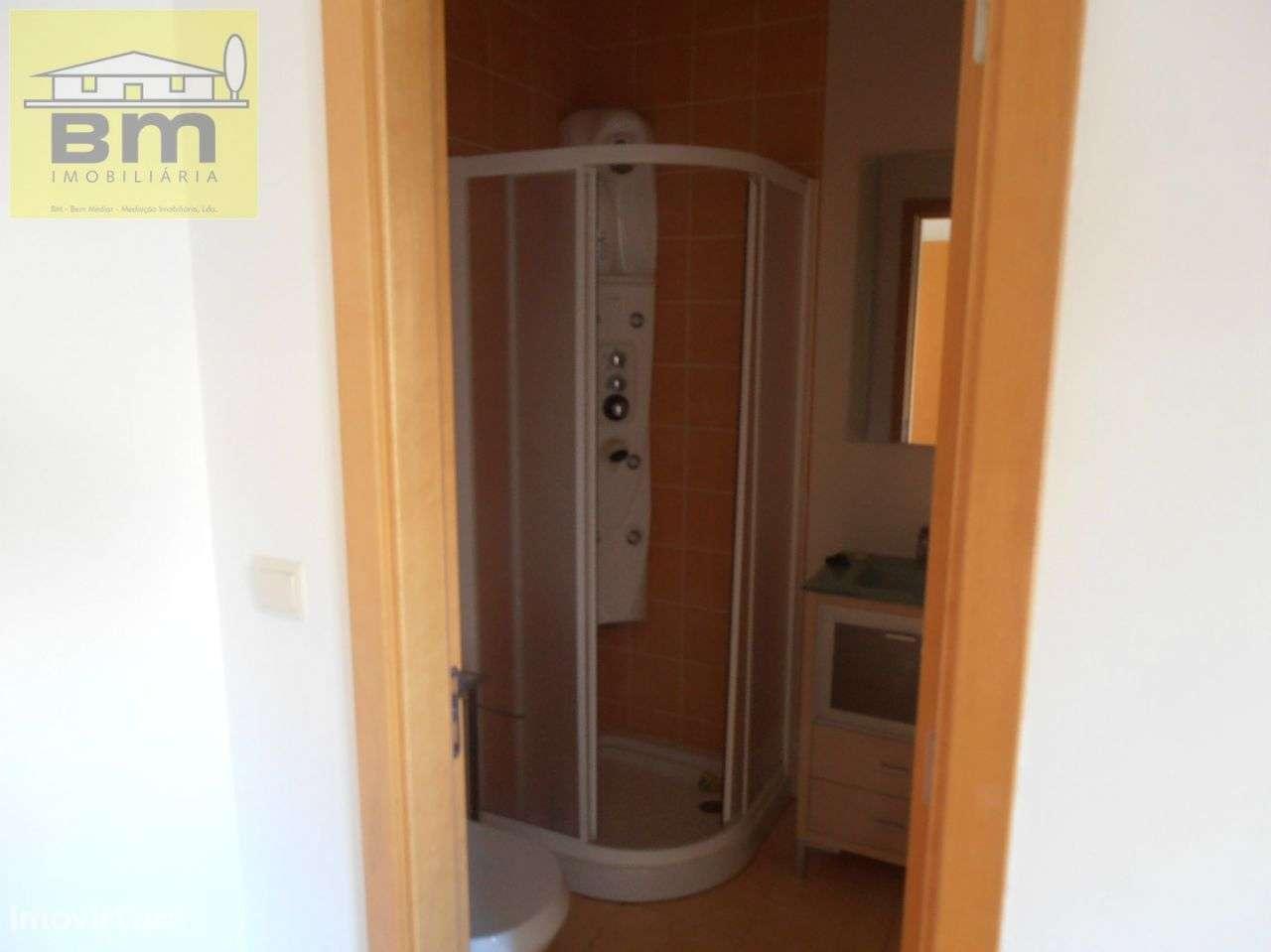 Apartamento para comprar, Almaceda, Castelo Branco - Foto 18