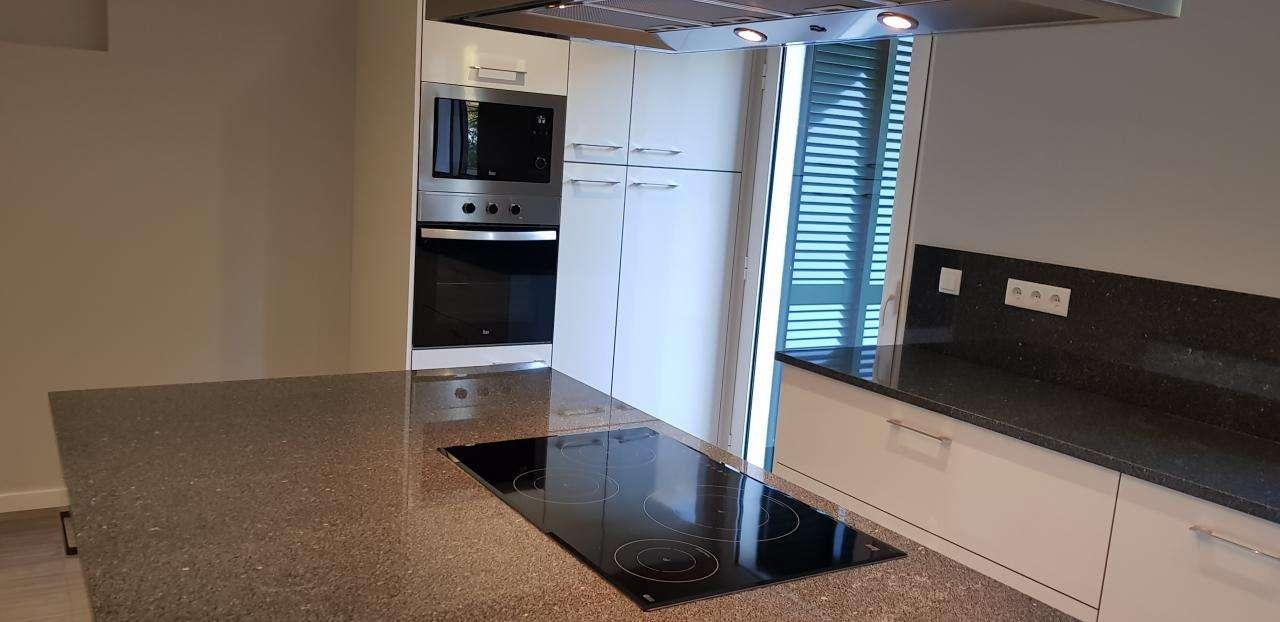 Apartamento para comprar, Sé, Ilha da Madeira - Foto 38