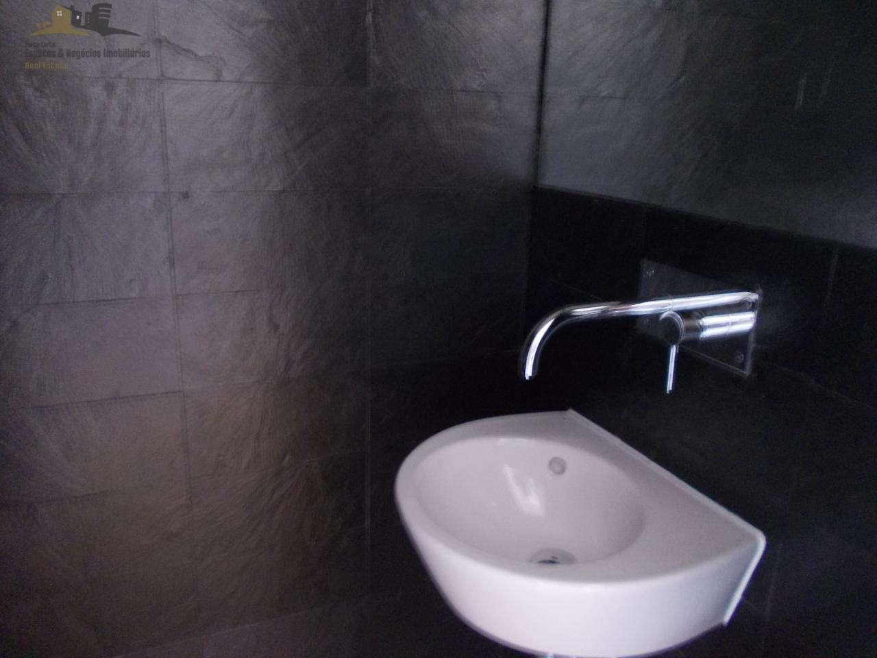Apartamento para arrendar, São Domingos de Rana, Lisboa - Foto 6