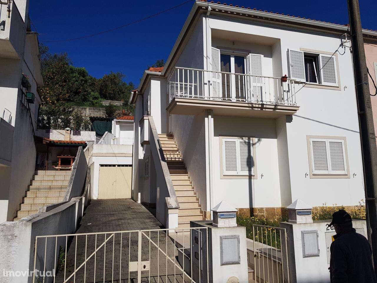Moradia para comprar, Santa Clara e Castelo Viegas, Coimbra - Foto 5