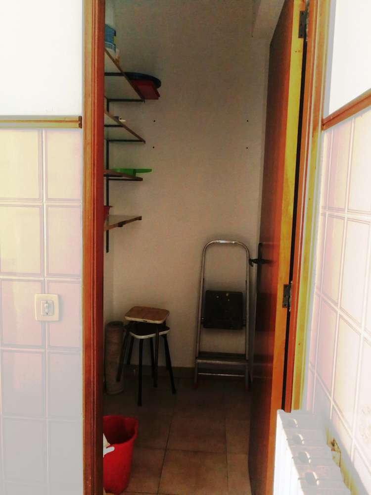Apartamento para arrendar, Parceiros e Azoia, Leiria - Foto 4