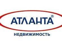 Компании-застройщики: АН Атланта - Одеса, Одесская область (Місто)