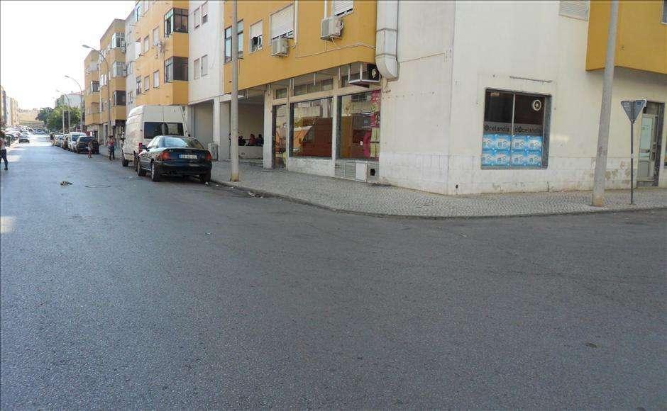 Loja para comprar, Baixa da Banheira e Vale da Amoreira, Moita, Setúbal - Foto 5