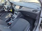 Opel Astra Sports Tourer 1.6 CDTi Selection S/S - 14