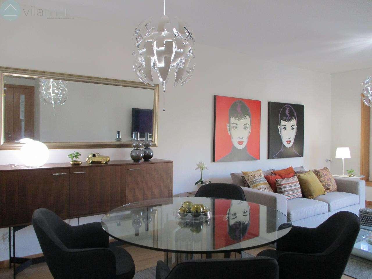 Apartamento para comprar, Valongo - Foto 25